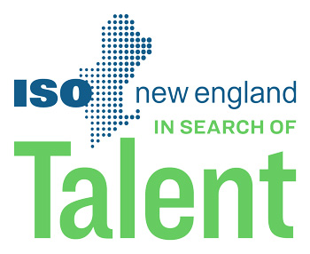 ISO In Search of Talent