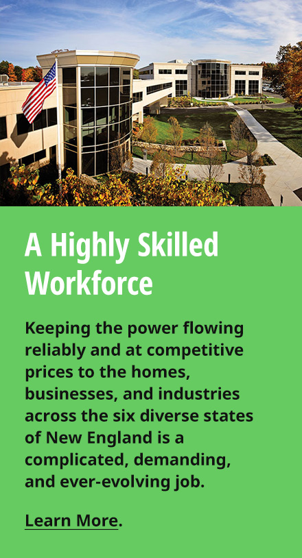 a highly skilled workforce